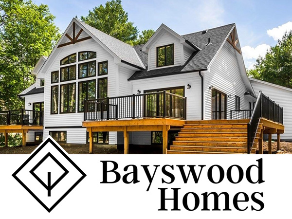bayswood-homes